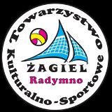 zagiel-logo1